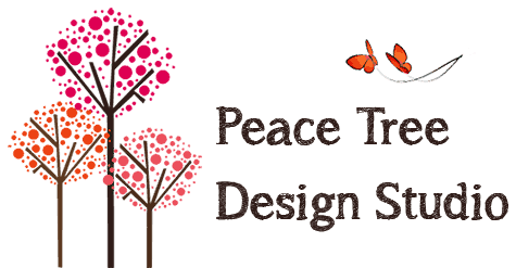 Peace Tree Design Studio