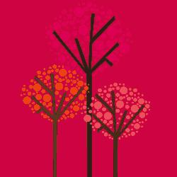 Peace Tree