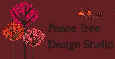 Peace Tree Design Studio